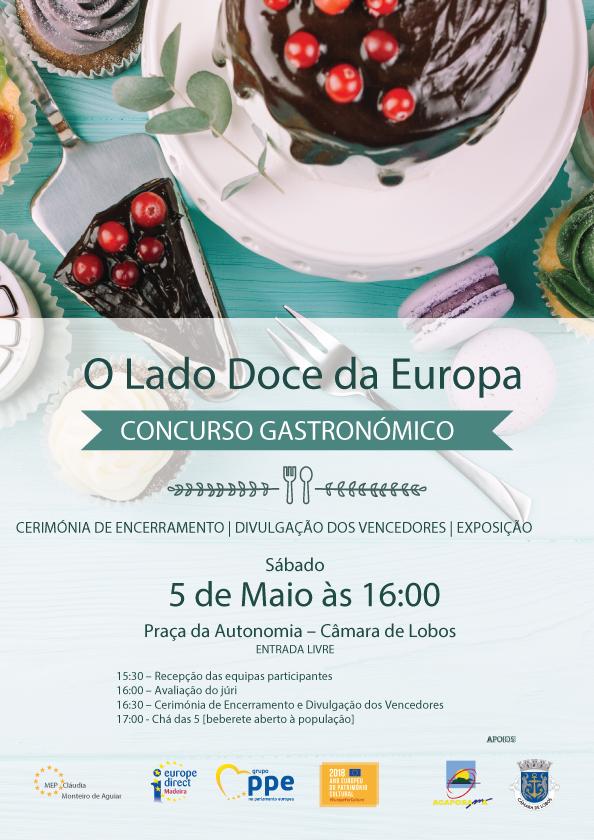 Cartaz_Concurso-Gastronómico.jpg